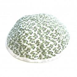 Fleurie Vert