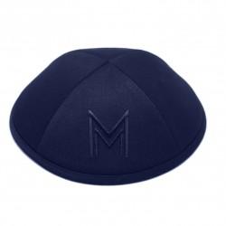 Super 100 Bleu Marine